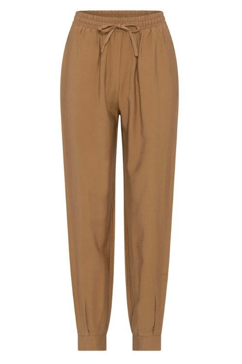 A View Bukser Lippa Pant Beige Front