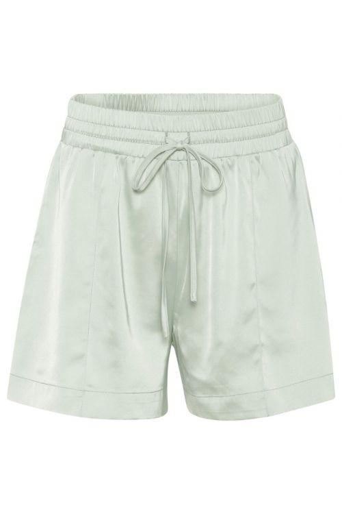 A-View - Shorts - Sima Shorts - Mint