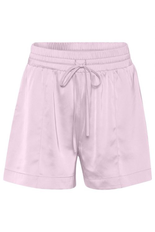 A-View - Shorts - Sima Shorts - Rose