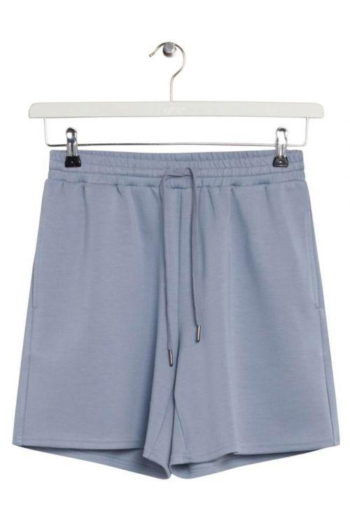 BZR - Shorts - Saint Spring shorts - Clear Sky