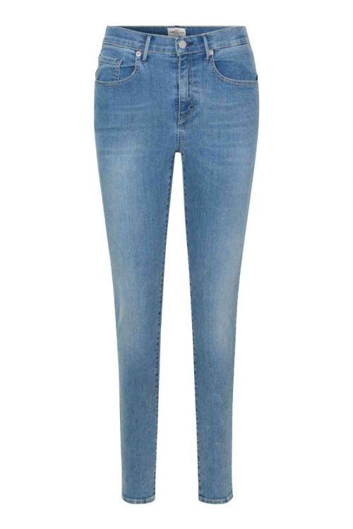 Global Funk - Jeans - One F - Light Blue