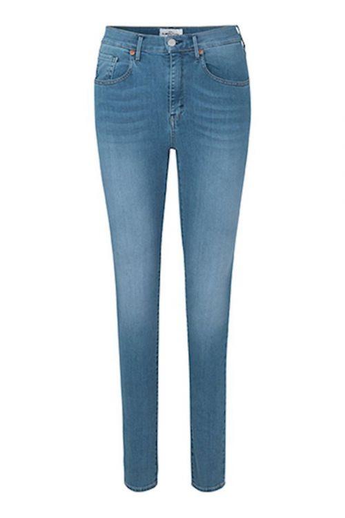 Global Funk - Jeans - One F - Medium Blue