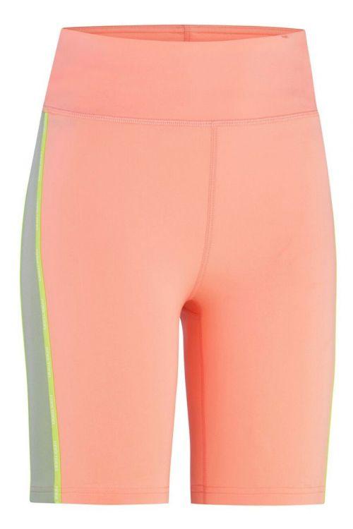 Kari Traa - Shorts - Janni HW Shorts - Silk