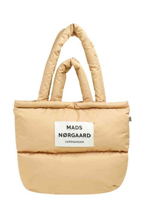 Mads Nørgaard - Taske - Duvet Dream Pillow - Warm Beige