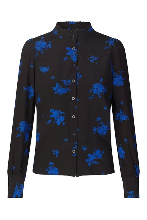 MbyM - Skjorte - Vilora Shirt - Reece Print