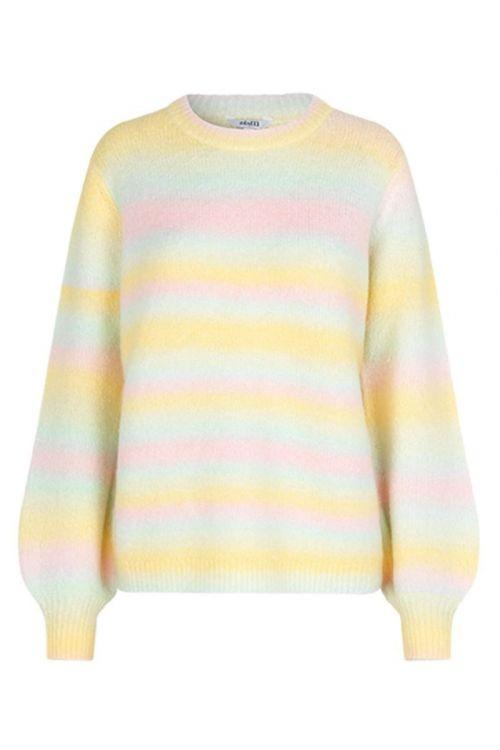 MbyM - Strik - Helanor - Pastel Rainbow