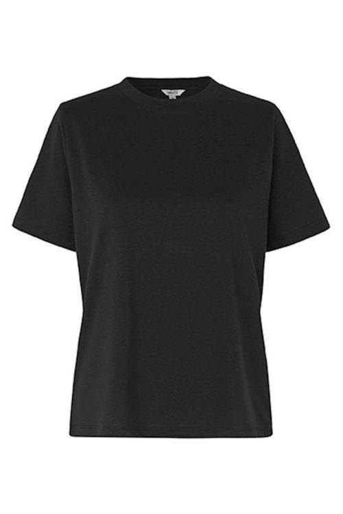 MbyM T-shirt Beeja Black Front