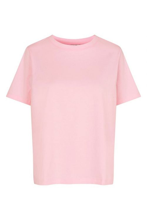 MbyM T-shirt Beeja Rose Shadow Front