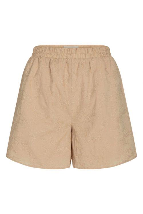 Minimum Shorts Acazio Nomad Front