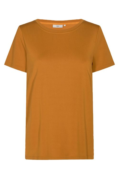 Minimum T-shirt Rynah Thai Curry Front