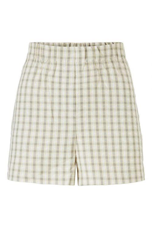 Modström - Shorts - Jose Shorts - Cream Milk