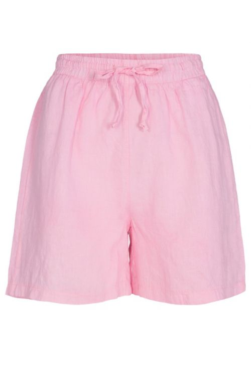 Moves by Minimum - Shorts - Damia - Candy Pink