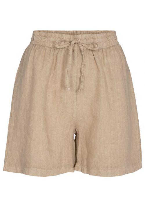Moves by Minimum - Shorts - Damia - Dusty Sand