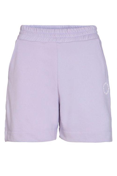 Moves By Minimum - Shorts - Savesina - Lavender