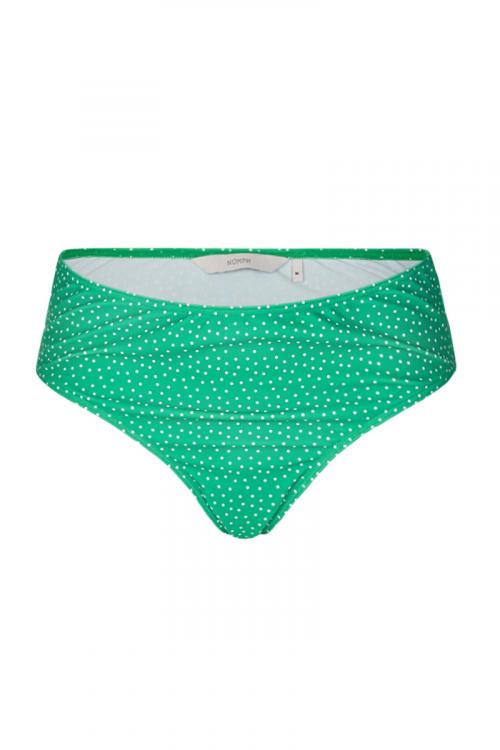 Nümph Badetøj Ardun Bikini Bottom Blarney Front