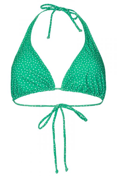 Nümph Bikini Antoni Bikini Top Blarney Front