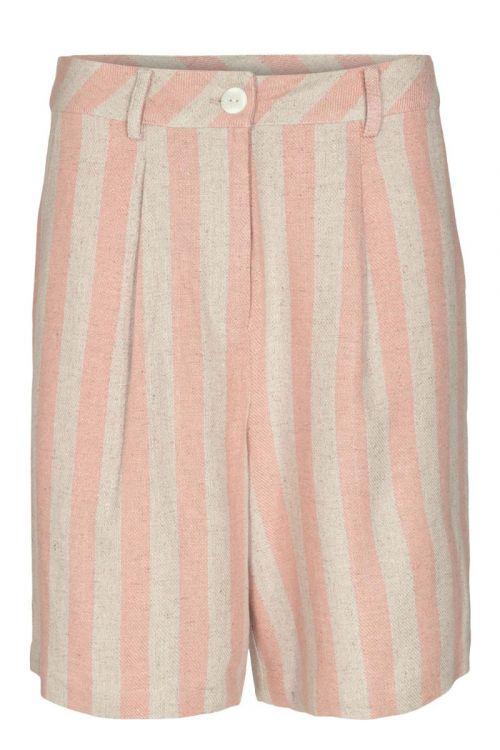 Nümph - Shorts - Catelyn Shorts - Brazillian Sand