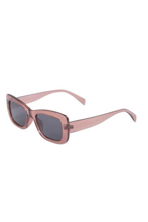 Nümph - Solbriller - Nupiblea Sunglasses - Rose Multi