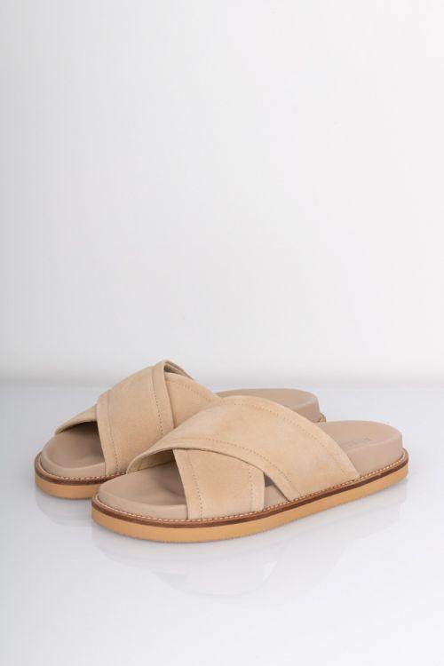 Phenumb - Sandal - Adele S - Beige