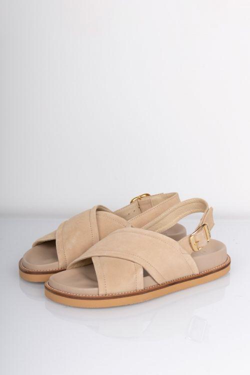 Phenumb - Sandal - Adriana - S Beige