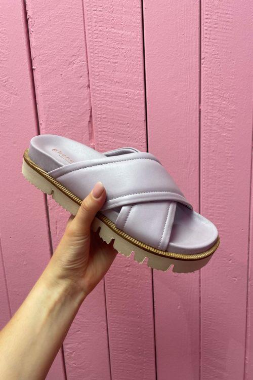 Phenumb - Sandal - Nadine - Lavender