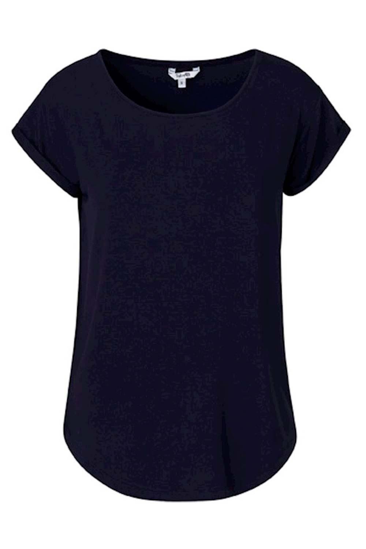 mbyM - T-shirt - Nisha - Night Sky