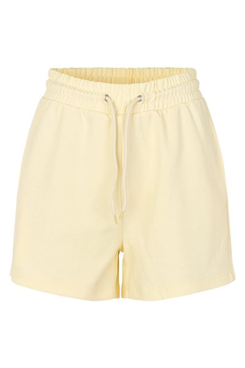 MbyM - Shorts - Christalia - Butter